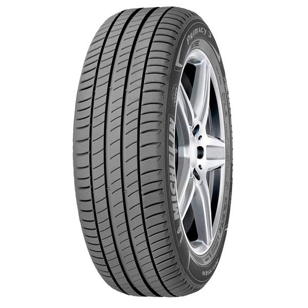 Anvelopa Vara Michelin 245/45 R18 100W Xl Tl Primacy 3 Vol Grnx 2454518