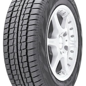 Anvelopa IARNA HANKOOK 195/80 R15 107/105L RW06 WINTER