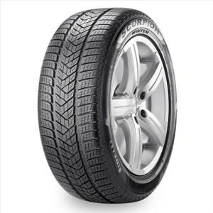Anvelopa Iarna Pirelli 235/55R19 105H Xl S-Wnt 2355519