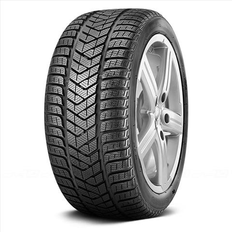 Anvelopa Iarna Pirelli 245/45R18 100V Xl Wszer3(*)(Mo) 2454518