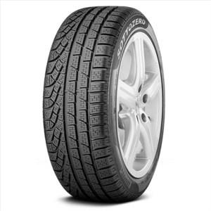 Anvelopa Iarna Pirelli 245/55R17 102V W240S2(Mo) 2455517