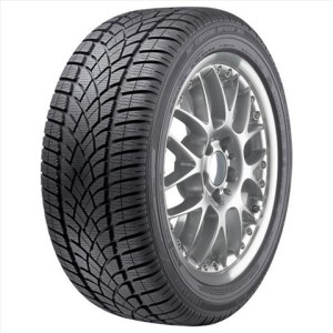 Anvelopa IARNA DUNLOP 235/65R17 104H SP WI SPT 3D MS AO