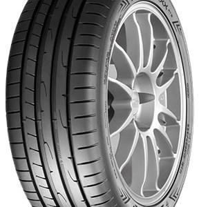 Anvelopa Vara Dunlop 265/35Zr18 (97Y) Spt Maxx Rt 2 Xl Mfs 2653518