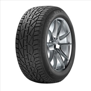 Anvelopa IARNA TIGAR 195/55 R15 85H TL WINTER