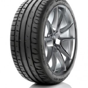 Anvelopa VARA TIGAR 255/35 ZR18 94W XL TL ULTRA HIGH PERFORMANCE