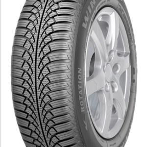 Anvelopa IARNA VOYAGER 185/60R15 84T VOYAGER WIN MS