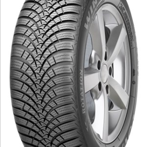 Anvelopa IARNA VOYAGER 165/70R13 79T VOYAGER WIN MS