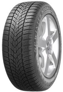 Anvelopa Iarna Dunlop 265/45R20 104V 4D N0 2654520