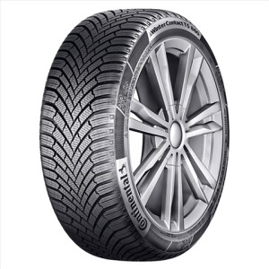 Anvelopa IARNA CONTINENTAL 155/80R13 79T WINTERCONTACT TS 860