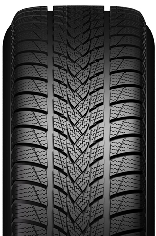 Anvelopa IARNA MINERVA 215/55R16 XL 97H FROSTRACK UHP