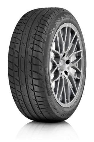 Anvelopa VARA TIGAR 215/60 R16 99H XL TL HIGH PERFORMANCE