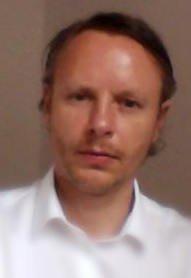 Rechtsanwalt Andreas Martin - Berlin