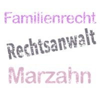 Rechtsanwalt Familienrecht Marzahn Hellersdorf Scheidung Und Trennung