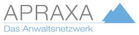 Kreft, Wehage, Schwackenberg & Freericks @ APRAXA