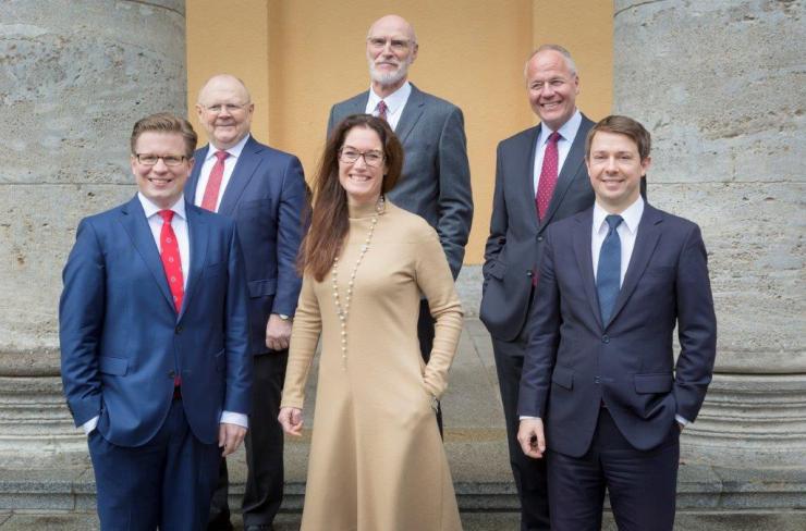Kreft, Wehage, Schwackenberg & Freericks