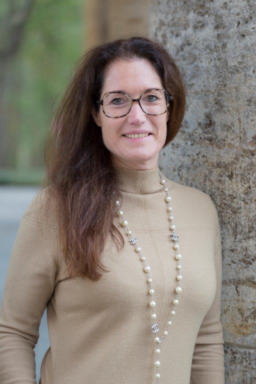Katja Schwackenberg