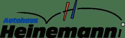 Autohaus Heinemann GmbH