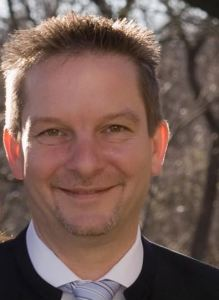 Christian R. Kast