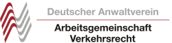 logo-arge-verkehrsrecht