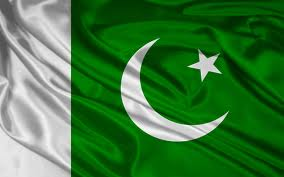pakistani-flag