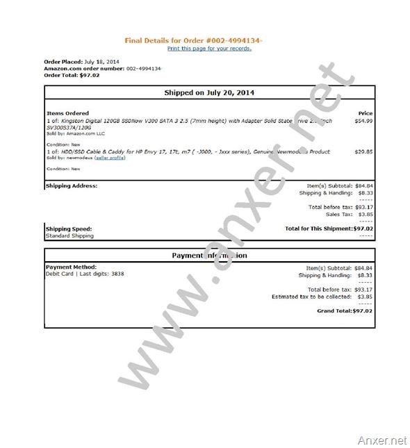 devolucion-tax-amazon-florida-ejemplo (2)