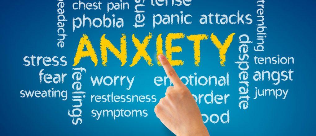 anxiety11