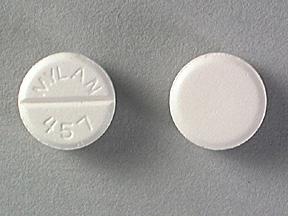 Ativan Oral   Anxiety Medication