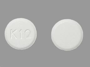 Hydroxyzine 50 Mg Tab Nor - Idee per la decorazione di interni