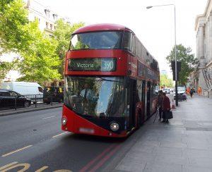 bus euston 1 cropped blur