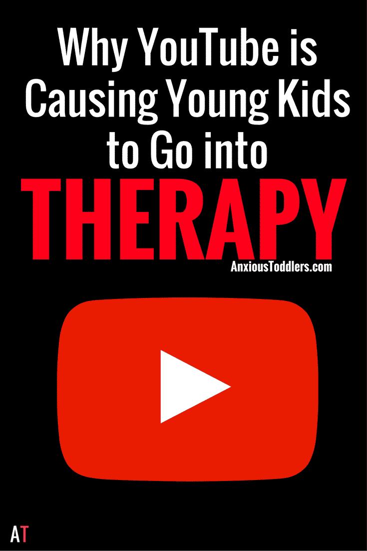 Vidéo de sexe Cartoon YouTube