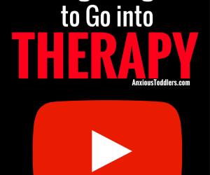 Why YouTube is Causing Young Kids to Go into Therapy: And Why Parents Need to Discover Kids YouTube