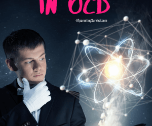 PSP 179: Understanding Magical Thinking in OCD