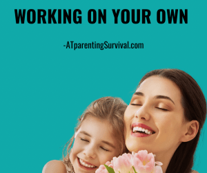 PSP 218: The Power of Helping Your Child's Anxiety by Working on Your Own