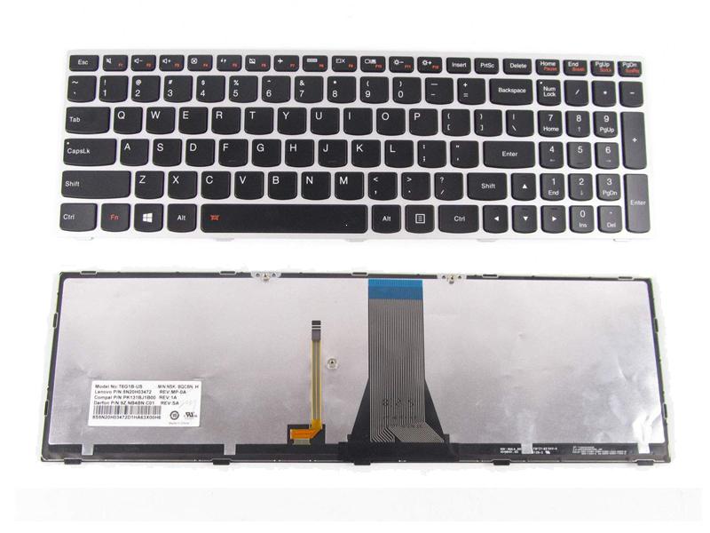 Genuine Lenovo Ideapad G5030 G5045 G5070 G5070M B50