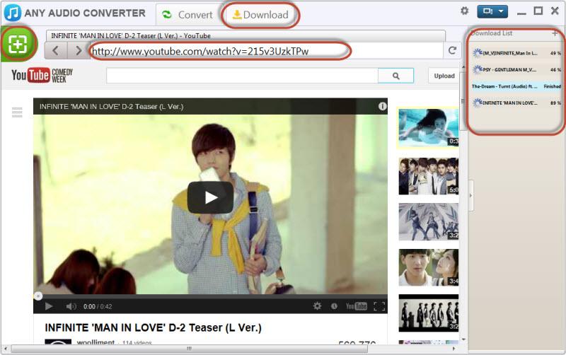 Vimeo Downloader Descargar Movies De Vimeo A Mp3 Y Mp4 Dencker88demant S Blogs