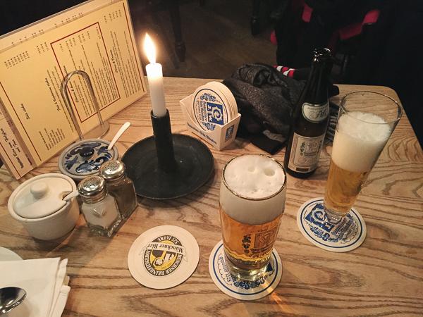 berlin vsco-7536