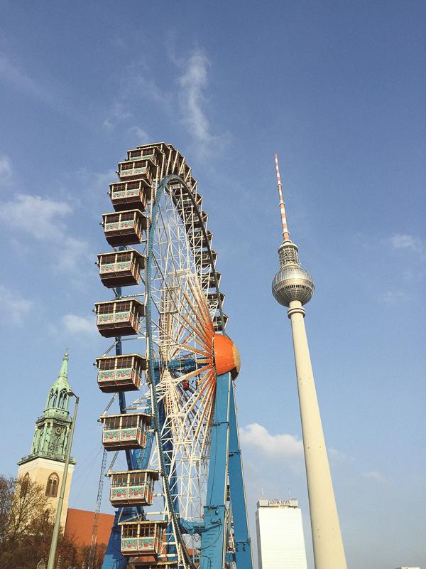 berlin vsco-7646
