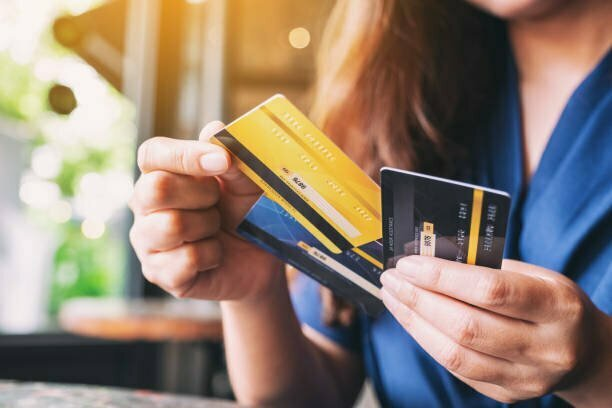 How to Protect Your Credit Cards from Skimming
