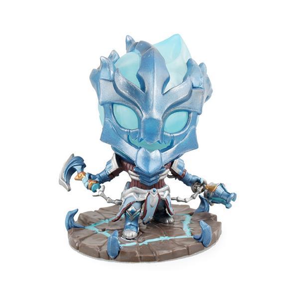 League of Legends Thresh Action Figure