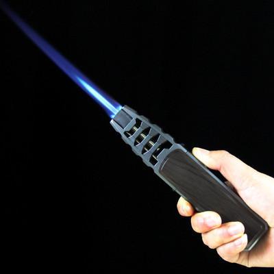 Jet Big Flame Cigar Lighter