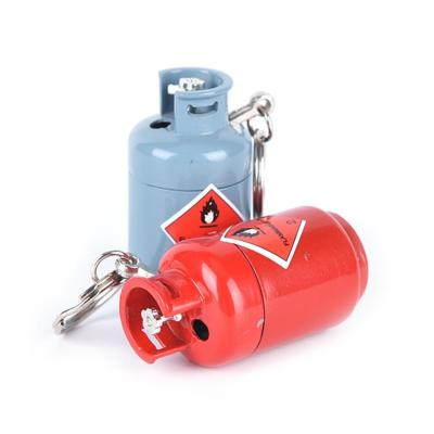 Lovely Mini Gas Cylinder