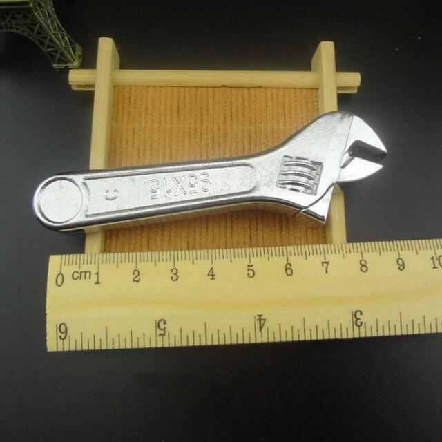 Creative Mini Pliers tools Fire