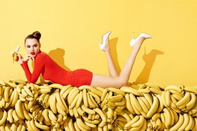 banany-i-ix-svojstva