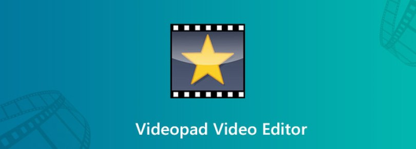 VideoPad Video Editor 2020 Crack With Registration Code Full Download