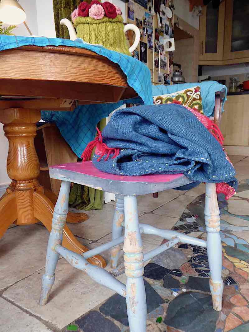 family kitchen chair