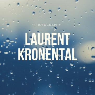 Laurent Kronental: Les Yeux des Tours