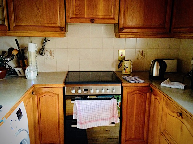 Kitchens R Us