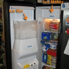 Whirlpool Conquest Ice Maker Diagram Plot Terms Anyone Can Fix It Post Your
