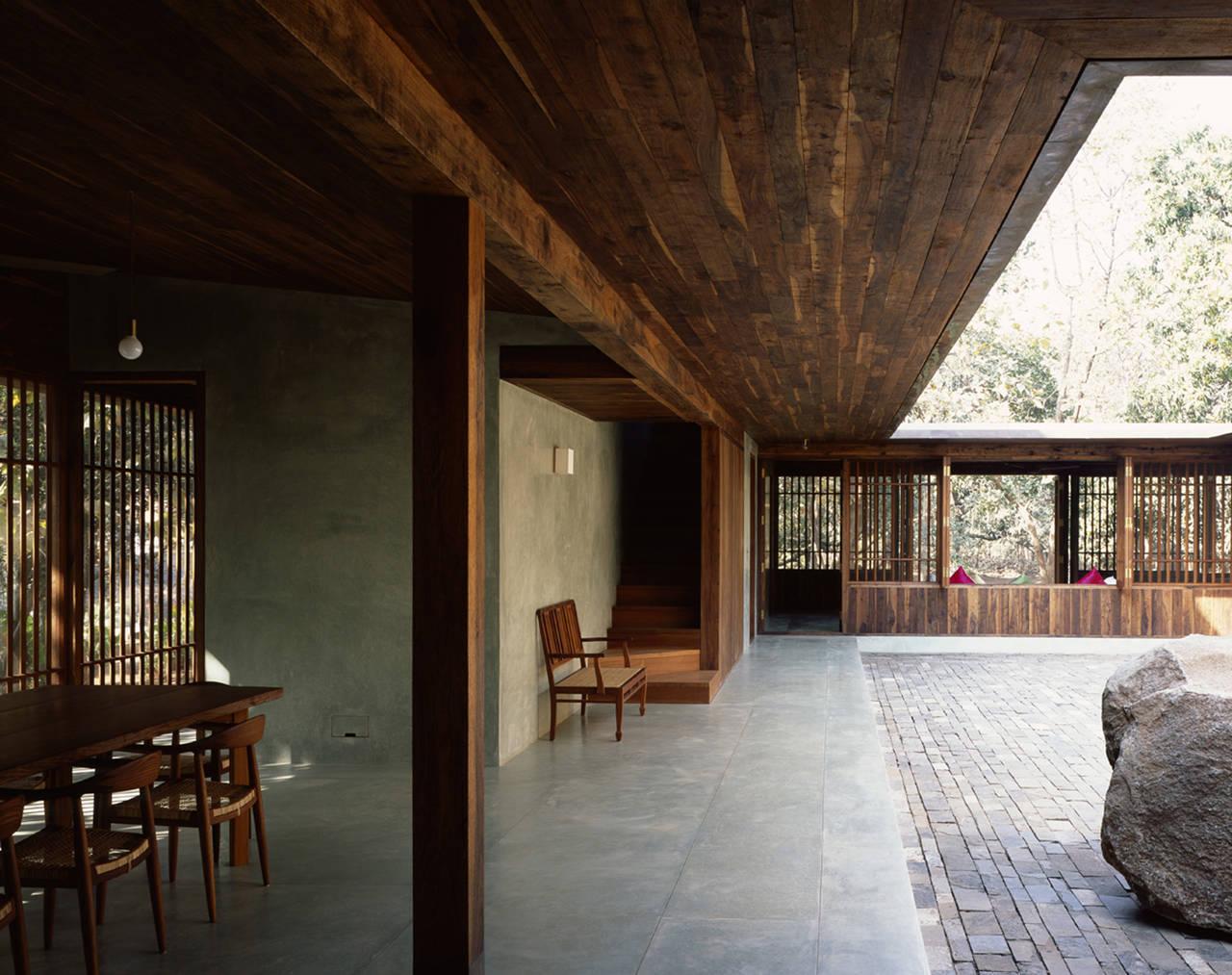 Architecture And Interior Design Websites