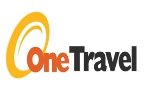 Travel At Onetravel Com Get S Anys